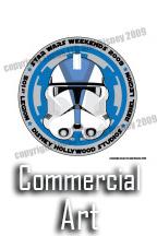 trooper_sww_shirt_front_042909