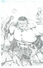 hulk_2012_pencils