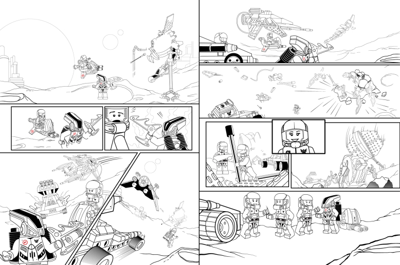 lego_Galaxy_Squad_Spread_inks_4-01.jpg