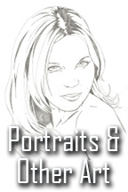 portraits_other_art