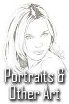 portraits_other_art