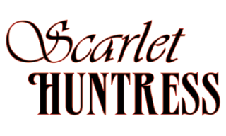 scarlet_huntress_text