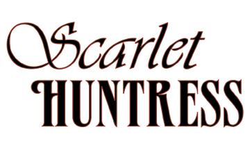 scarlet_huntress_text
