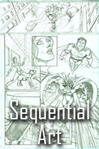 sequential_art