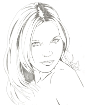 tracy_dawn_pencil