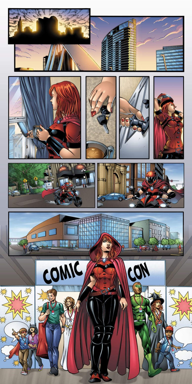 Sean_Forney_SH_con_center_page_lowres