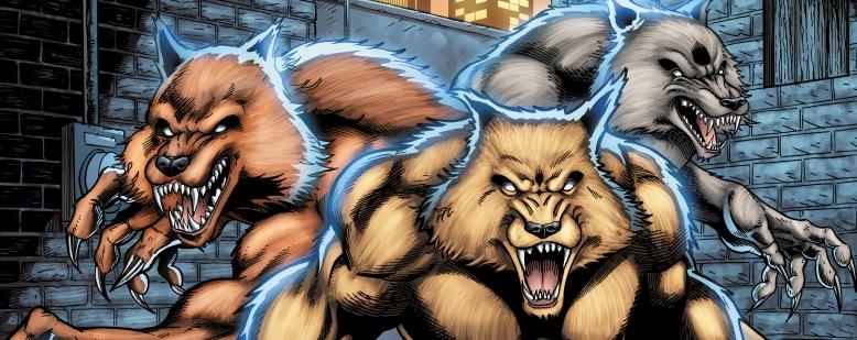 Square_Banner_Werewolf