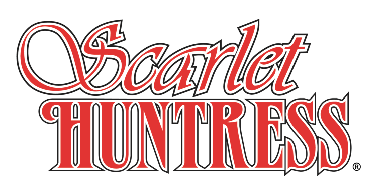 Scarlet_Huntress_registered_logo-01