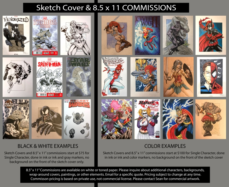 Commission_Layout_85x11